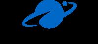 1200px-ArianeGroup_Logo_2017