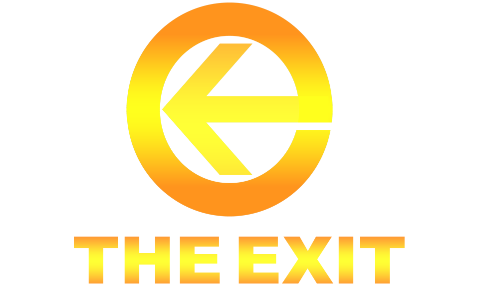 Evg herblay - The Exit